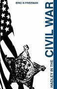 Hadley in the Civil War