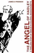 The Angel of Hadley