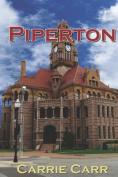 Piperton