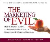 The Marketing of Evil [Audio]
