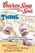 Twins and More