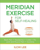 Meridian Exercise for Self Healing