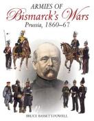 Armies of Bismarck's Wars