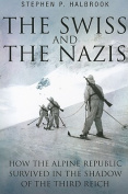 Swiss and the Nazis