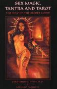Sex Magic, Tantra & Tarot