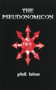 Pseudonomicon