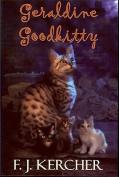 Geraldine Goodkitty