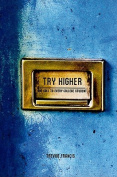 Try Higher