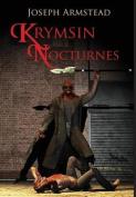 Krymsin Nocturnes