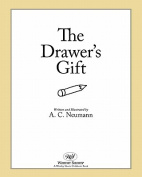The Drawer's Gift