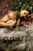 Wicked Kisses