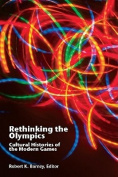 Rethinking the Olympics