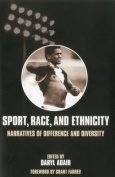 Sport, Race, and Ethnicity