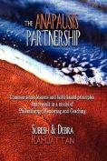 The Anapausis Partnership