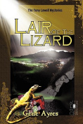 Lair of the Lizard