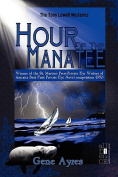 Hour of the Manatee