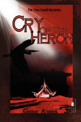 Cry of the Heron
