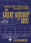 Great Airship of 1897