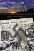 Roswell & the Reich