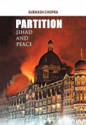 Partition, Jihad and Peace