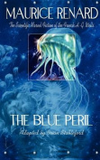 The Blue Peril