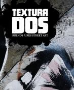 Textura Dos