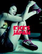 Kicks Japan