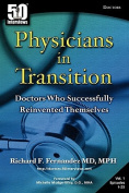 Physicians in Transition