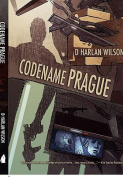 Codename Prague