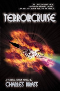 Terrorcruise