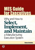 MES Guide for Executives
