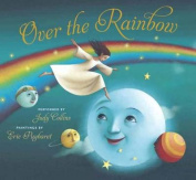 Over the Rainbow [With CD (Audio)]