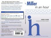 Miller in an Hour