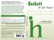 Beckett in an Hour