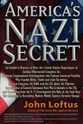 America's Nazi Secret