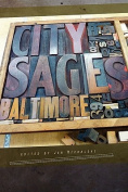 City Sages: Baltimore