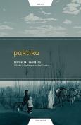 Paktika Provincial Handbook