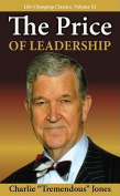 The Price of Leadership