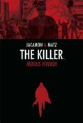 The Killer, Volume 3