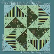 The Dutchman's Puzzle Block