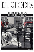 The Meeting Place - Hard Cover
