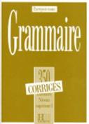Exercons-nous: 350 Exercices De Grammaire [FRE]