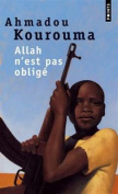 Allah N'Est Pas Oblige [FRE]