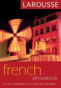 Larousse French Phrasebook [FRE]