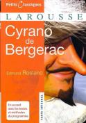 Cyrano de Bergerac  [FRE]