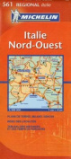 Italie Nord-Ouest