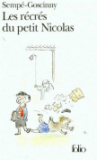 Les Recres Du Petit Nicolas [FRE]