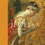 Jewels: in the Louvre