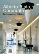 Alberto Pinto Corporate