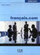 Francais.Com [FRE]